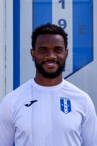 Fabio NDeo