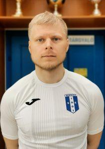 Nicsenko Igor
