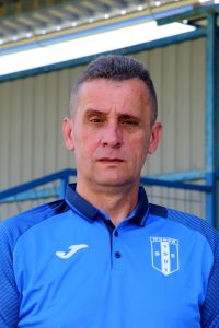 Gubucz László